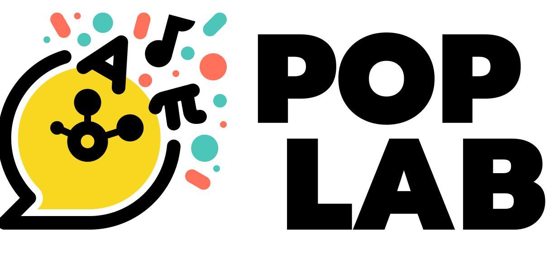 100 000 ressources pédagogiques pour aider les enseignants, sur PopLab