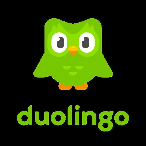 Duolingo - La meilleure façon d'apprendre une langue
